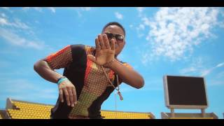 Stanley Enow   Follow Me ( Official Video )