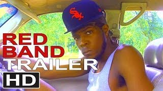 The Jamaican Taxi Driver Movie Trailer #TekItRunTaxi @Kevin2wokrayzee