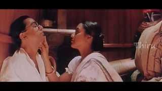 Hey Ram - Nee partha HD