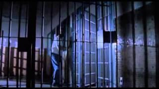 getlinkyoutube.com-Mission Alcatraz 2