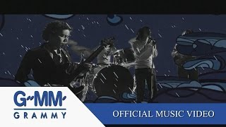 getlinkyoutube.com-ด้วยความคิดถึง - Drama Stream【OFFICIAL MV】