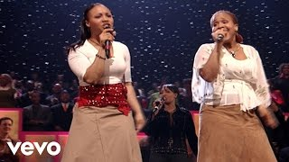 Bill & Gloria Gaither - In the Morning [Live] ft. Mary Mary