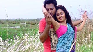 getlinkyoutube.com-Saptha Swarayai - Roony (Official Music Video HD)