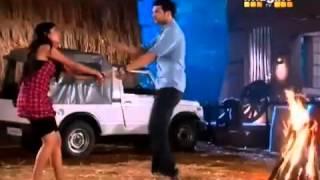 getlinkyoutube.com-Kitani Mohabbat Hai 2   Episode 18 Part 1