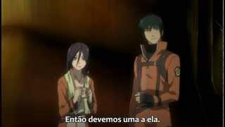getlinkyoutube.com-Ga Rei Zero ep 01 legendado em portugues
