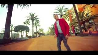 Hayce Lemsi - Medley 2015