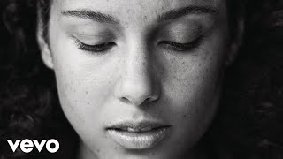 Alicia Keys - Hallelujah