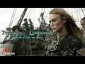 PIRATES OF THE CARIBBEAN 5 | Keira Knightley Official Trailer 2017 [HD]