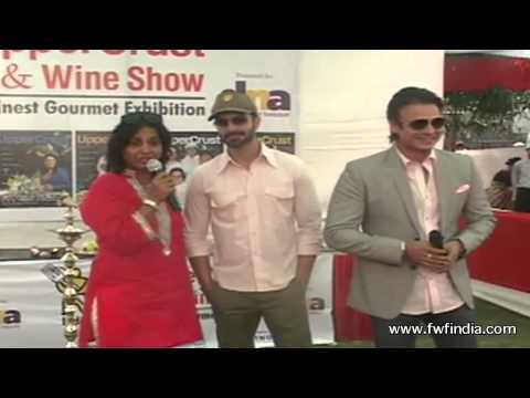 Ashmit Patel Don't Like Pakistani girl Veena Malik