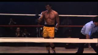 getlinkyoutube.com-ROCKY III ENTIRE INTRO