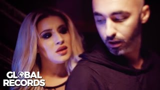 getlinkyoutube.com-Cabron feat. Nicoleta Nuca - Adevar sau Minciuna | Videoclip Oficial