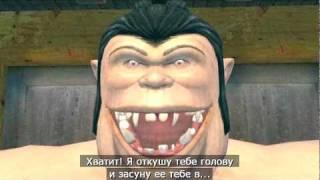 getlinkyoutube.com-Крутой Сэм 2. Все видео ролики_04