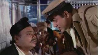 Bombay To Goa - 1/13 - Bollywood Movie - Amitabh Bachchan, Aroona Irani & Shatrughan Sinha
