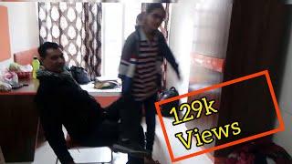 Girls hostel Kota Rajasthan
