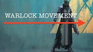 getlinkyoutube.com-Warlock Movement Strategies