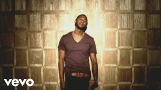 Usher – Hey Daddy mp3 indir