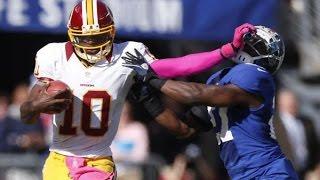 getlinkyoutube.com-Top 10 Quarterback Runs Of All Time | NFL