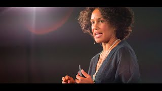 Dr. Robynne Chutkan | Revitalize | Why The Microbiome Is The Future Of Medicine