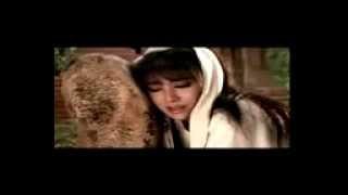 Balada Cinta Mei Shin bag 0 by Cahndlohom