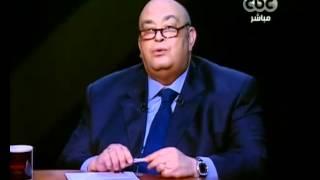 getlinkyoutube.com-بهدوء-أحمد زكي  حبو بعض