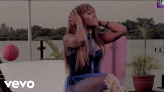 Emma Nyra Feat. Davido - Elele