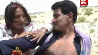 getlinkyoutube.com-sindhi movie wazni part 11