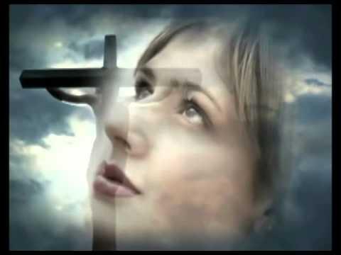 Oração Cáritas_Mariozam Oliveira