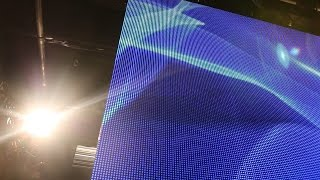 getlinkyoutube.com-ADJ AV6 LED Video Wall