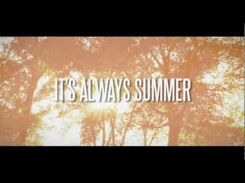Always Summer download