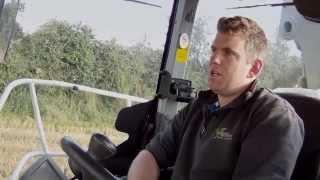 getlinkyoutube.com-GRASSMEN - Wilson Farming Part 4
