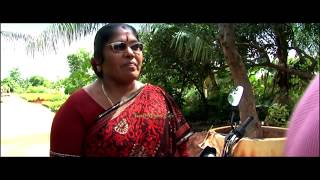getlinkyoutube.com-Tamil Full Movie NANDHIVARAM | TAMIL Latest Full Length Movie 2016 [HD]