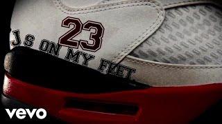 getlinkyoutube.com-Mike Will Made-It - 23 (Lyric Video) ft. Miley Cyrus, Wiz Khalifa, Juicy J