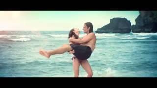 getlinkyoutube.com-Film Decathlon,lift and carry