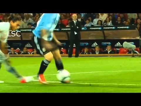 Lionel Messi ● Mejores Jugadas, Pases & Goles ● 2013 ||HD||