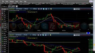 60-Second-Strategy-Learn-how-to-trade-binary-options-for-a-profit width=