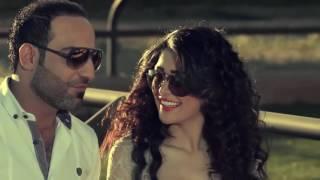 كليب هاتي عيونك - بهاء اليوسف / Bahaa Al Yousef - Hati 3iounek Video