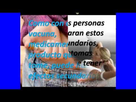 Inyecciones Para Adelgazar.wmvINYECCIONES DE VITAMINA B12 PARA ADELGAZAR