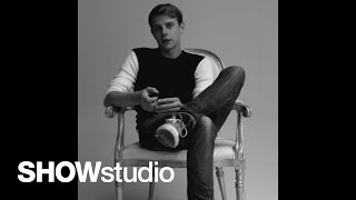 In Fashion: J.W. Anderson interview