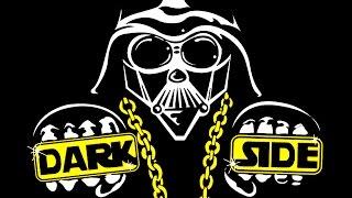 getlinkyoutube.com-DARK SIDE SWAG!! Star Wars Battlefront Gameplay Walkthrough Part 11 (1080p 60fps)