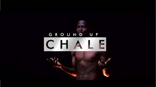 Kwesi Arthur - 8PM in Tema |Ground Up TV