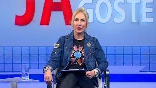 Ja biram goste sa Indirom Kučuk-Sorguč - 26.3.2017.