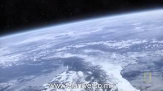 getlinkyoutube.com-La era de Hielo   primeros humanos en America