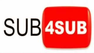 getlinkyoutube.com-SUB 4 SUB Center 2016 [HD]