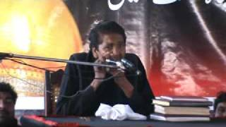 """getlinkyoutube.com-Mukhtar Hussain Khokhar """"Shahzada Ali Akbar"""" Muharam 9 2011.mp4"""