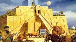 getlinkyoutube.com-Mesopotamia: Grandes Civilizaciones. Formación / Mesopotamia: Great Civilizations [IGEO.TV]