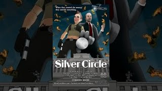 getlinkyoutube.com-Silver Circle