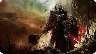 getlinkyoutube.com-Diablo 3 - 2.4 Crusader speed rift TX build