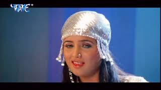 Choliya Me Hota Gudgudi - चोलिया में होता गुदगुदी - Jab Kehu Dil Me Samajala - Bhojpuri Sad Songs HD