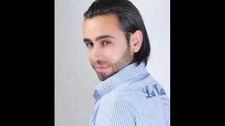 getlinkyoutube.com-تريد تروح وتنسانا حافظ جابر.....2012