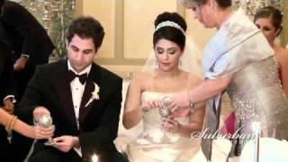getlinkyoutube.com-Iranian  Wedding,   The United States Capitol